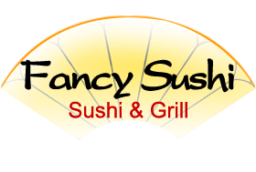 Fancy Sushi & Grill Japanese Restaurant, Neptune Beach, FL